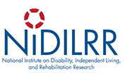 National Institute on Disability, Independent Living and Rehabilitation Research